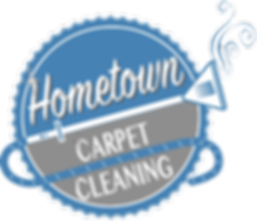 Hometown Carpet Cleaning Best Rated Carpet Cleaners Berryville Arkansas