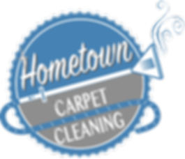Hometown Carpet Cleaning Gray Transparen