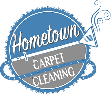 Hometown Carpet Cleaning Best Carpet Cleaners Steam Cleaners Upholstery Berryville Arkansas