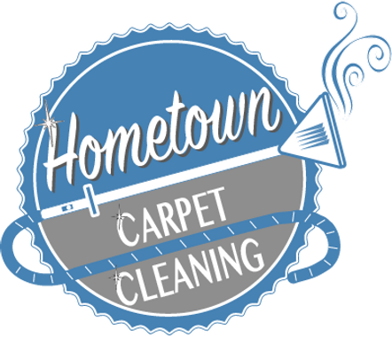 Hometown Carpet Cleaning Best Rated Carpet Cleaners Huntsville Arkansas