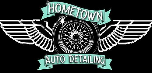 hometownautodetailing.png