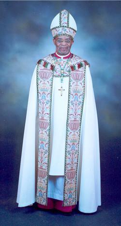 bishop_full_2