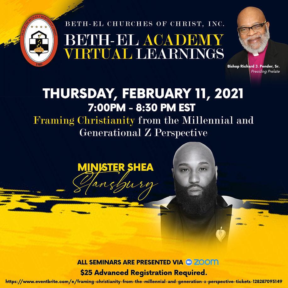 Leadership Academy February 11.jpg