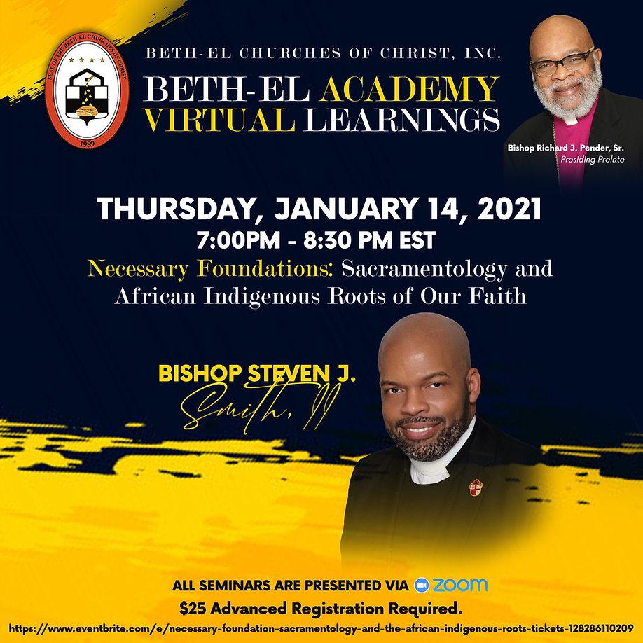 Leadership Academy January 14.jpg
