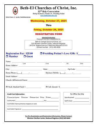 2021 BCOC Registration Form.jpg