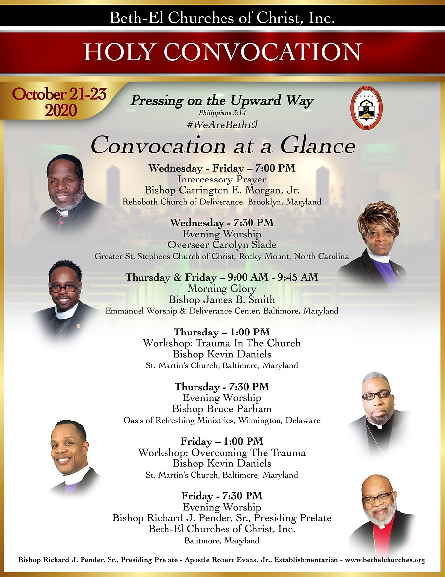 Convocation at a Glance_rev.jpg