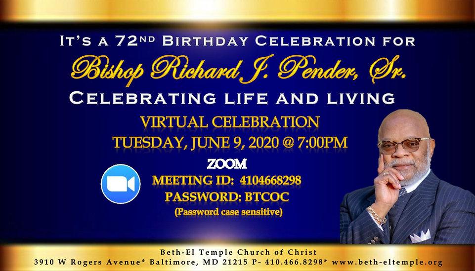 Bishop Pender 72nd birthday (002).jpg