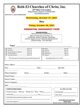 2021 BCOC Credential Form.jpg