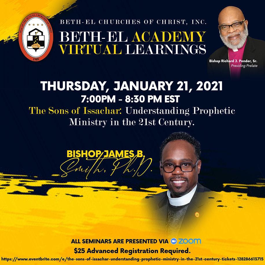 Leadership Academy January 21.jpg