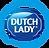 dutch lady.png