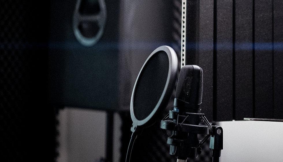 mic 1.jpg
