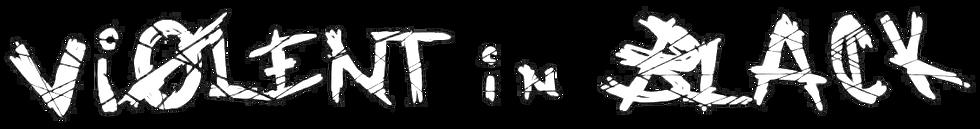 White horizontal logo.png