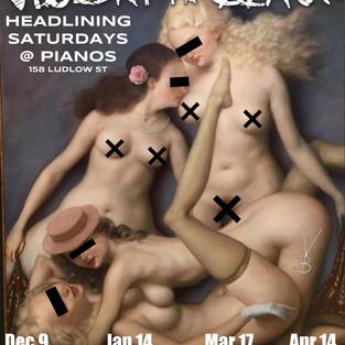 Pianos Residency Poster.jpg