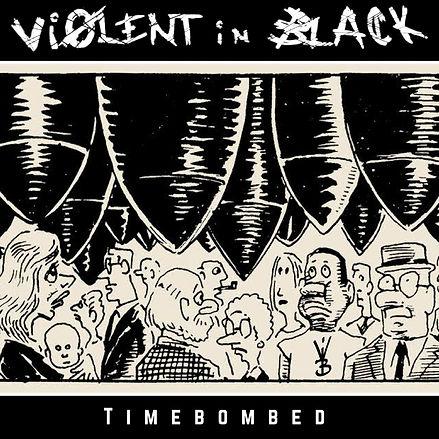 Timebombed.jpg