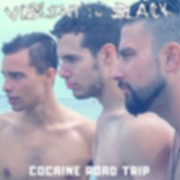 Cocaine road trip (2).jpg