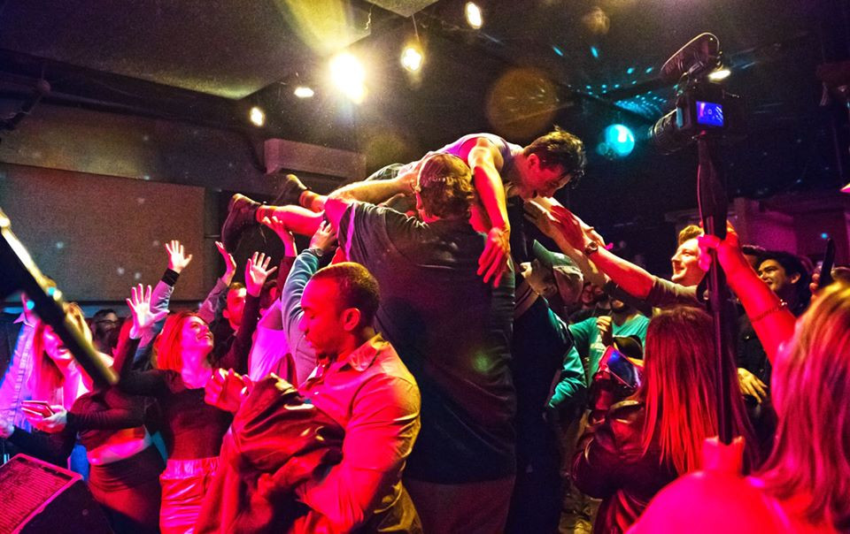 ViB crowd surf.jpg