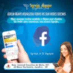 redes_sociais_adagape.jpg