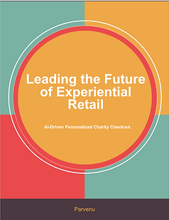 Leading the Future of Experential Retail