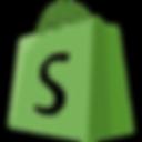 Shopify Logo.webp