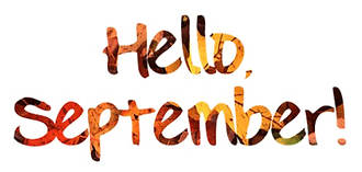September-Transparent-PNG.png