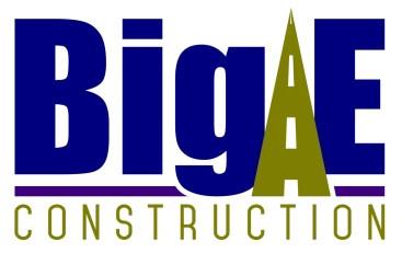 Big E Constrction LLC