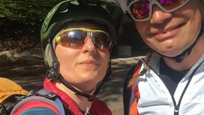 Bike&Hike