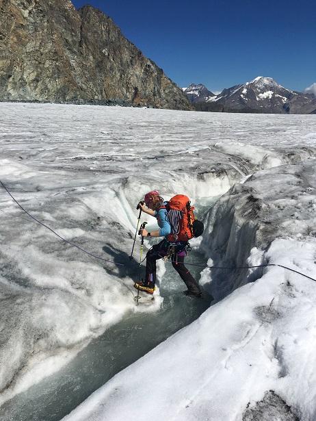 Übergang_Gletscherfluss