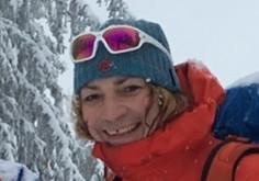 Trans* und Bergsport