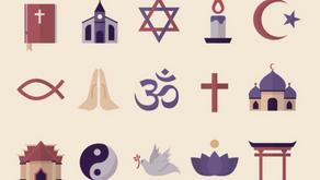 Die Kirchen und der Virus