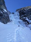 Tag 2: Hintertuxer Gletscher