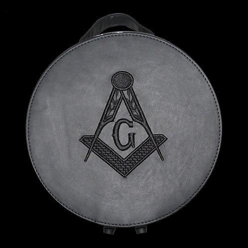 Portabirrete Masonico