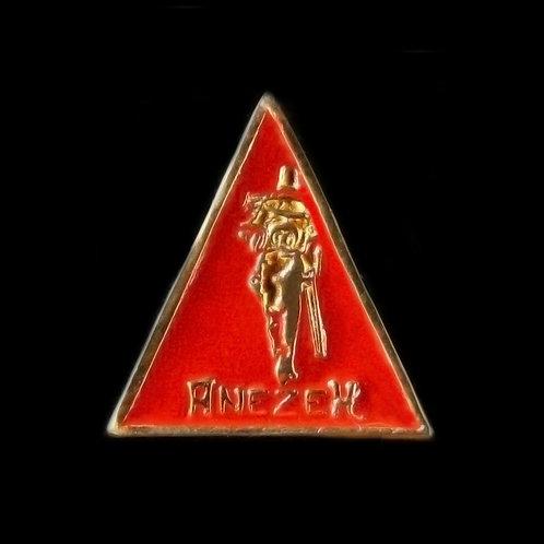 Pin Shriners