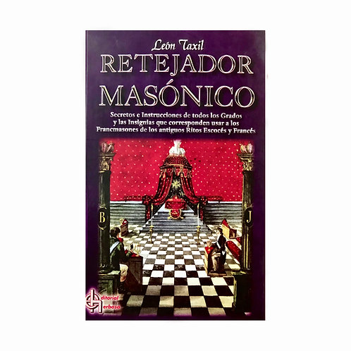 Retejador Masonico