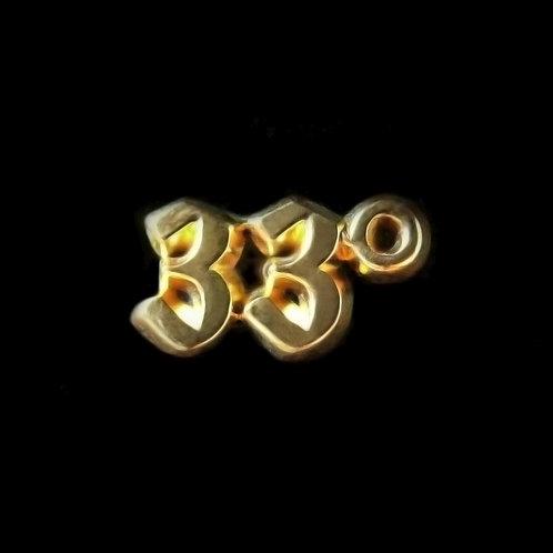 Pin 33