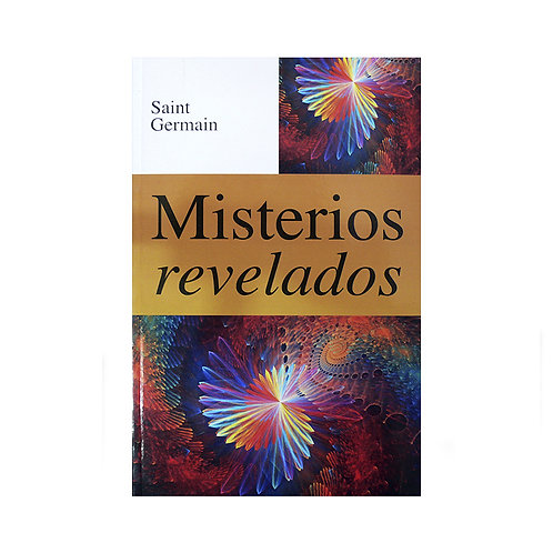 Misterios Revelados.