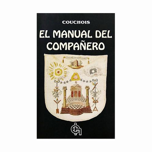 El Manual del Compañero. Couchis
