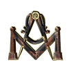 joyeria-masonica