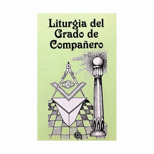 Liturgia Compañero