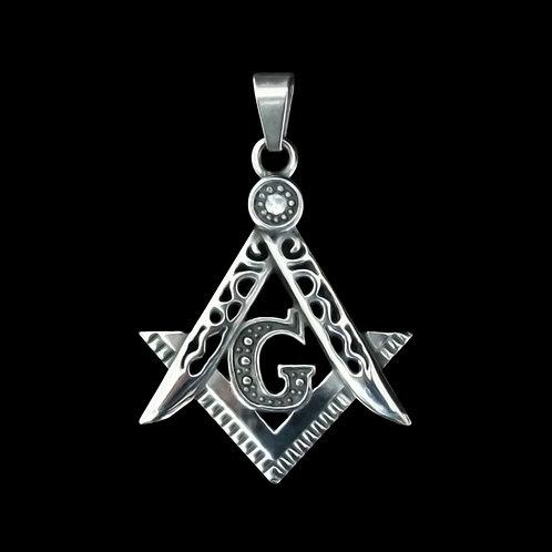 Dije Masonico