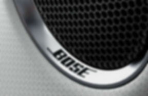 2018-mazda-cx5-bose-speaker-B_o.jpg
