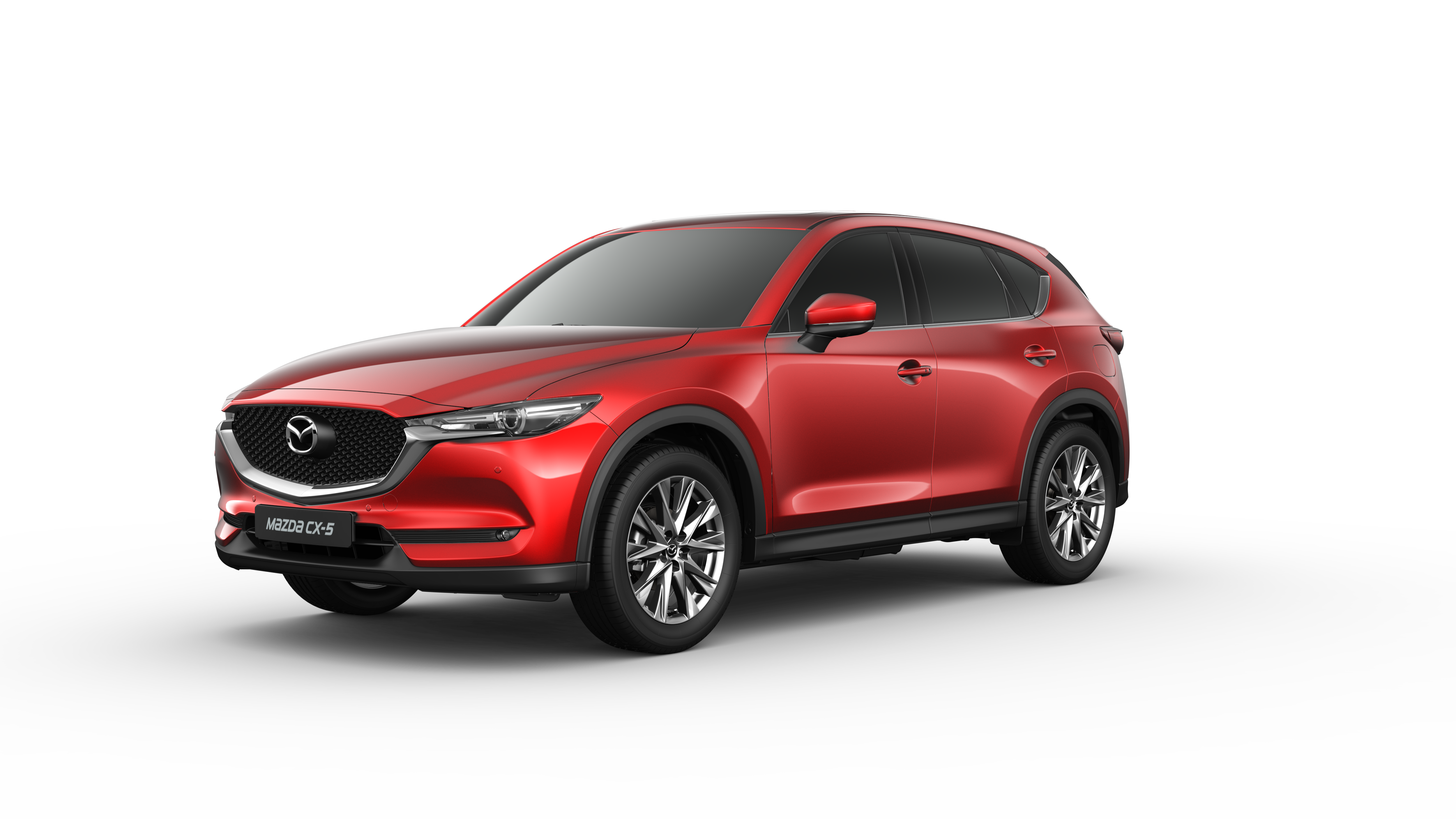 cx-5_zdl4_zp86laa_46v_kf2_ext_high_trans