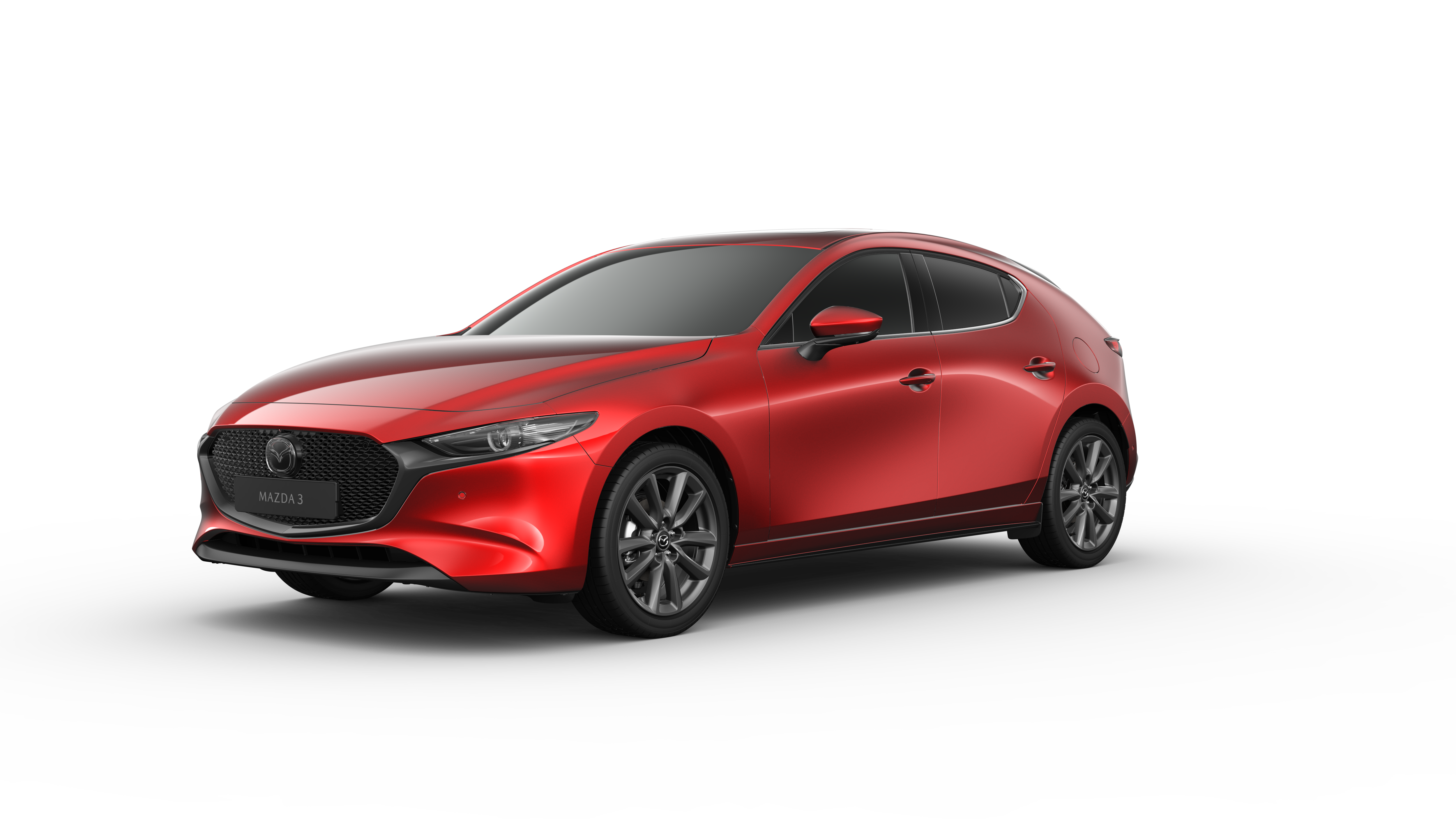 mazda3_bpl1_bcrtlae_46v_by7_ext_high_tra