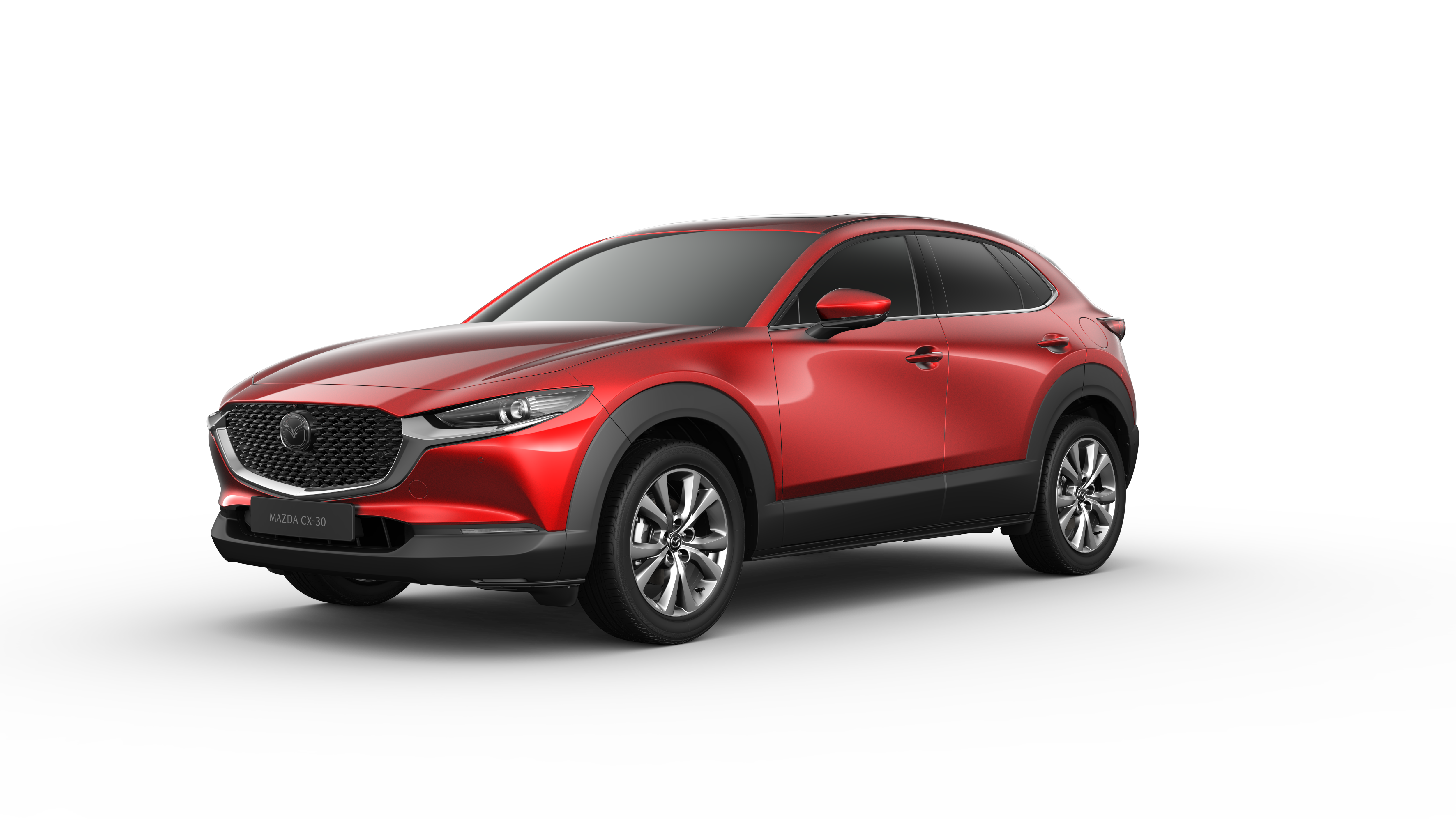 cx-30_dml1_dgb6lak_46v_d1r_ext_high_tran