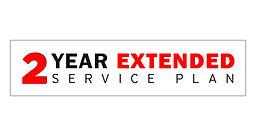 2Year-Extended-Article-v2.jpg