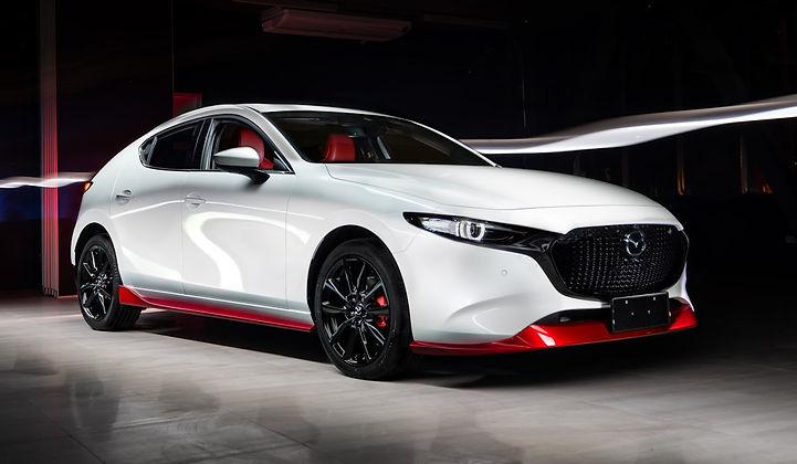Mazda3-Edition100.jpg