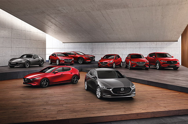 mazda-premium-experience-test-drive-5d70