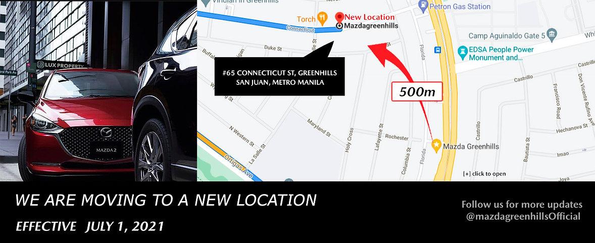 web new location.jpg