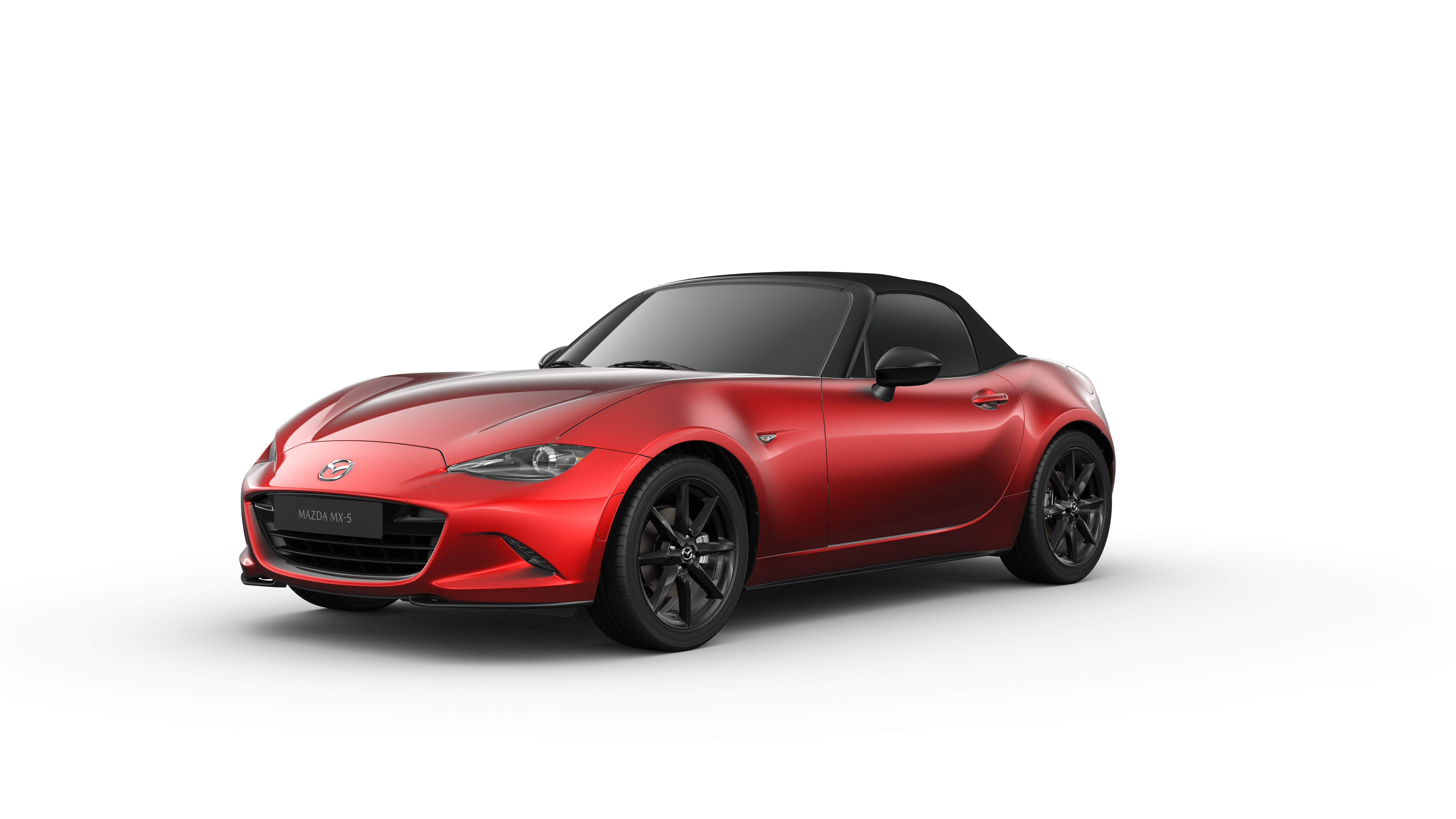 mx-5_ndl7_nf7jlaa_46v_nk5_ext_high_trans