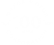 100th_Logo_Mazdatype_Negative_ol.png