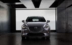 305574_2018_Mazda_CX-3.jpg